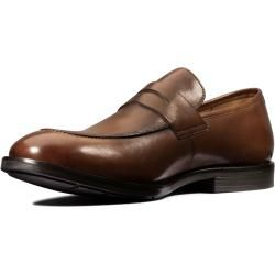 Photo of Ronnie Step Clarks