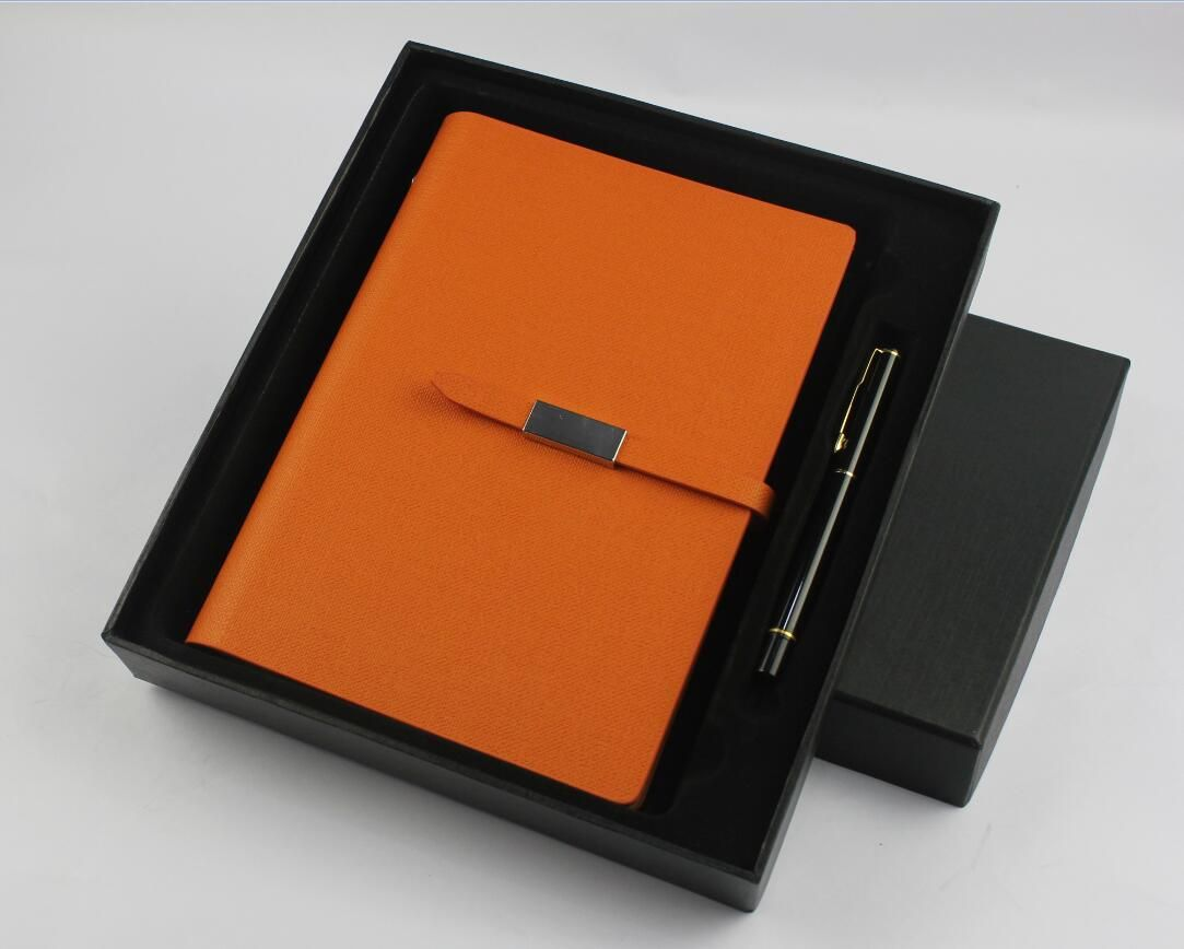 great office gifts, corporate thank you gifts, executive