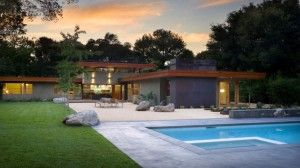 The Sustainable Wheeler Place Of Dwelling in California , These Days we're going to offer to you the place of abode that was designed via William Duff Architects. It Is A combination of prime-finish latest la... , Admin , http://www.listdeluxe.com/2017/06/29/the-sustainable-wheeler-place-of-dwelling-in-california/ ,  #california #wheelerresidence #WilliamDuffArchitects, ,