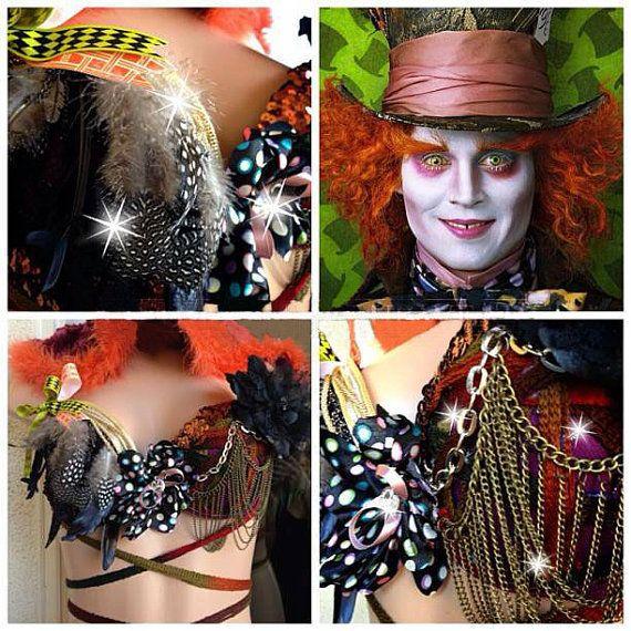 a4384966d2 Sexy Rave Clothes for Sale Online - festival Fanatics!
