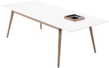 Milano Spisebord Boconcept Skeidar 183 233x100 Moderne Spisebord Boconcept Spisebord