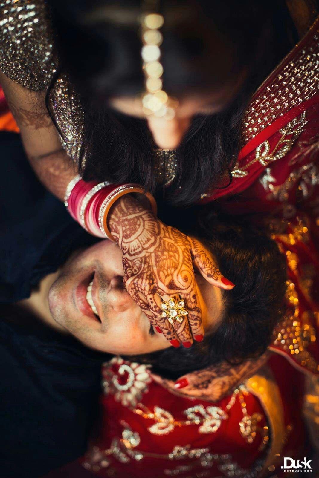 Pin By Almeena On Neeyum Naanum Wedding True Love Bridal Photoshoot