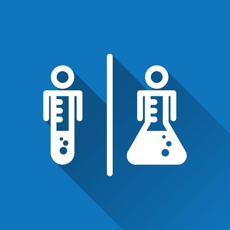 Interesting Restroom Sign Ideas Bathroom Signs Toilet Logo