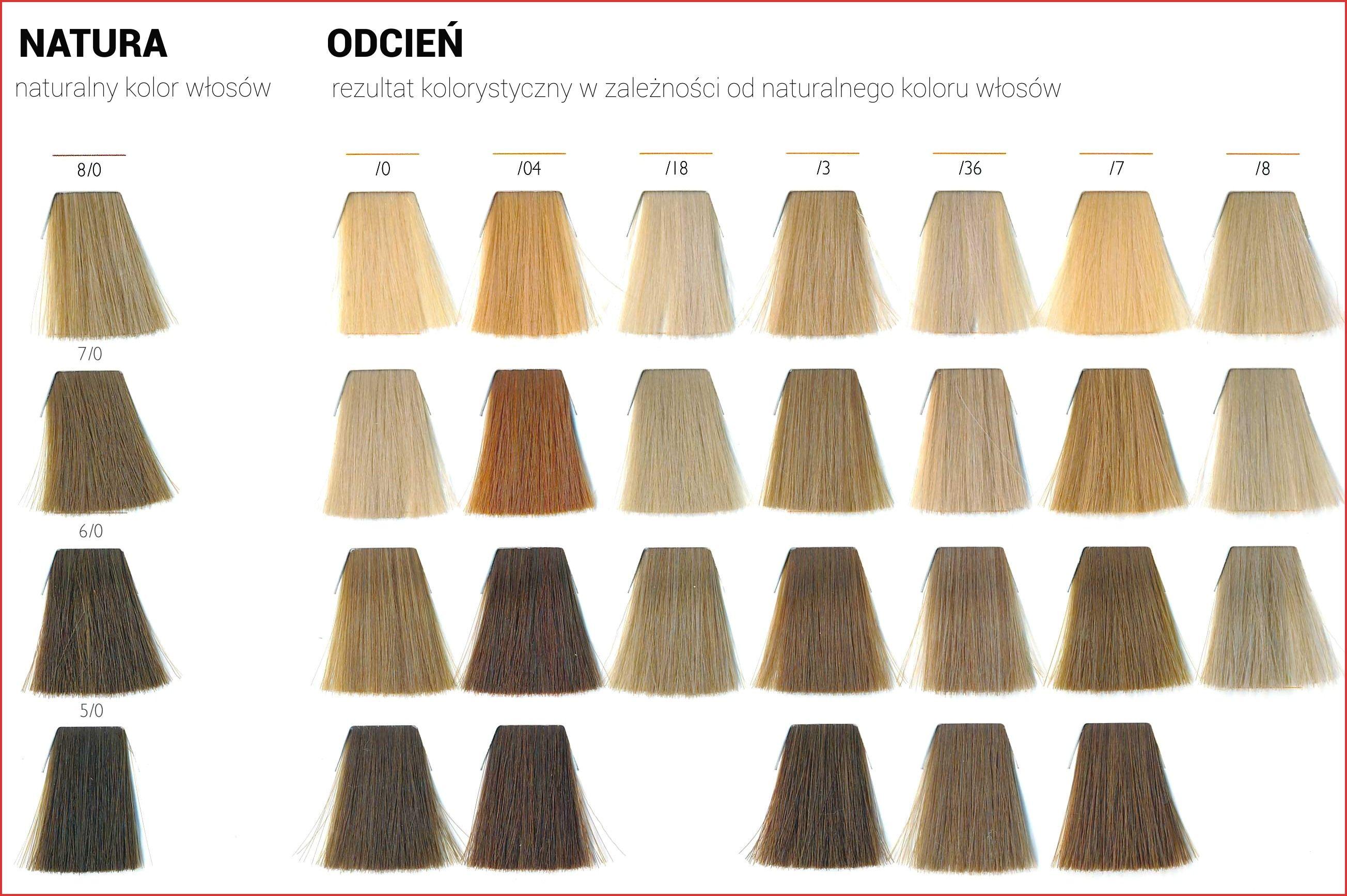 Pin En Hair Tona Chase Chart