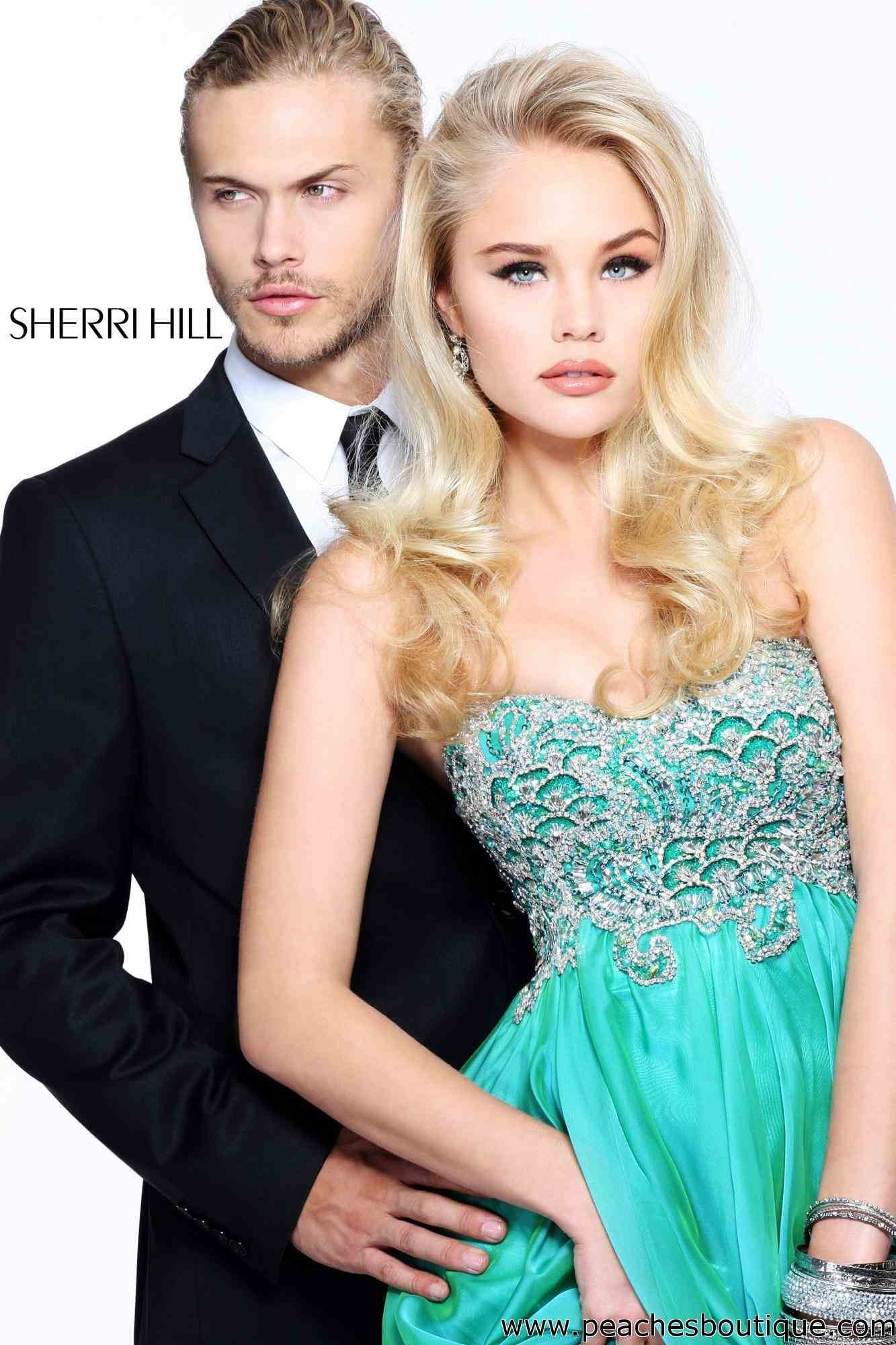 Green beauty prom night pinterest prom night and prom
