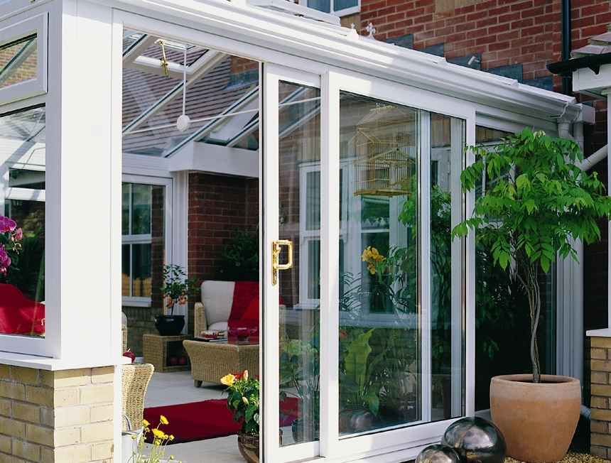 Glass Patio Doors Httpsolid Wood Doors201510glass
