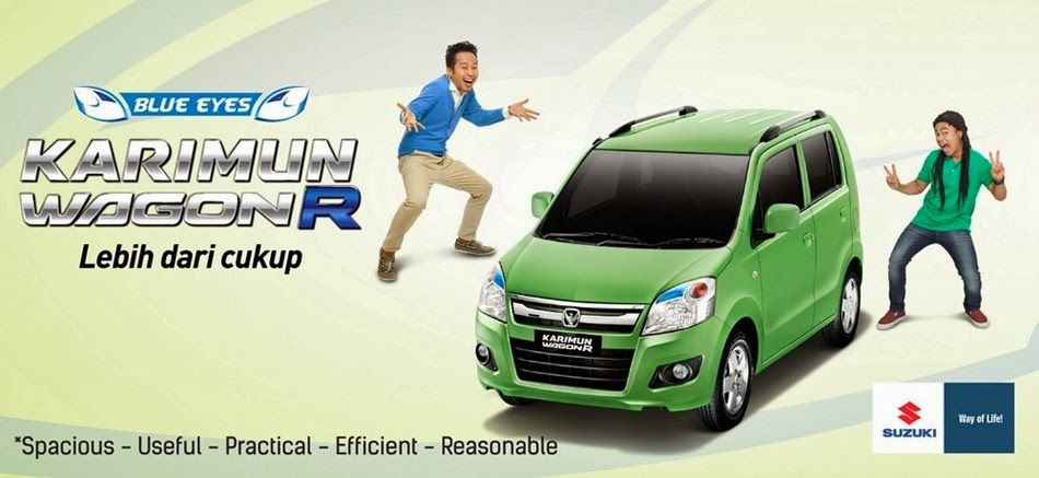Mobil SUPER IRIT,city car  hubungi 021-99180806