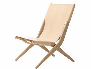 find this pin and more on sillas sillones modernos