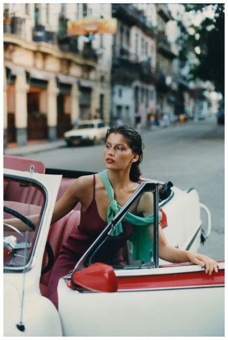 Laetitia Casta | You Drive Car Hire | Faro Car Hire | Portugal Car Hire | Faro airport Car Hire - www.you-drive.cc