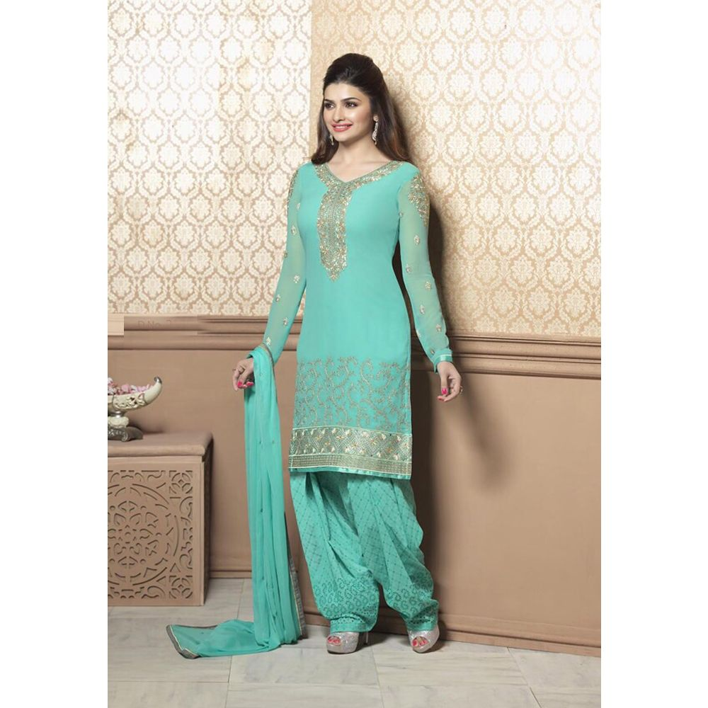 Wide Collection of Designer Latest Suits