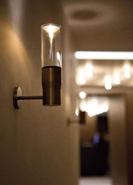royal pr | Viabizzuno progettiamo la luce | lighting | Pinterest ...
