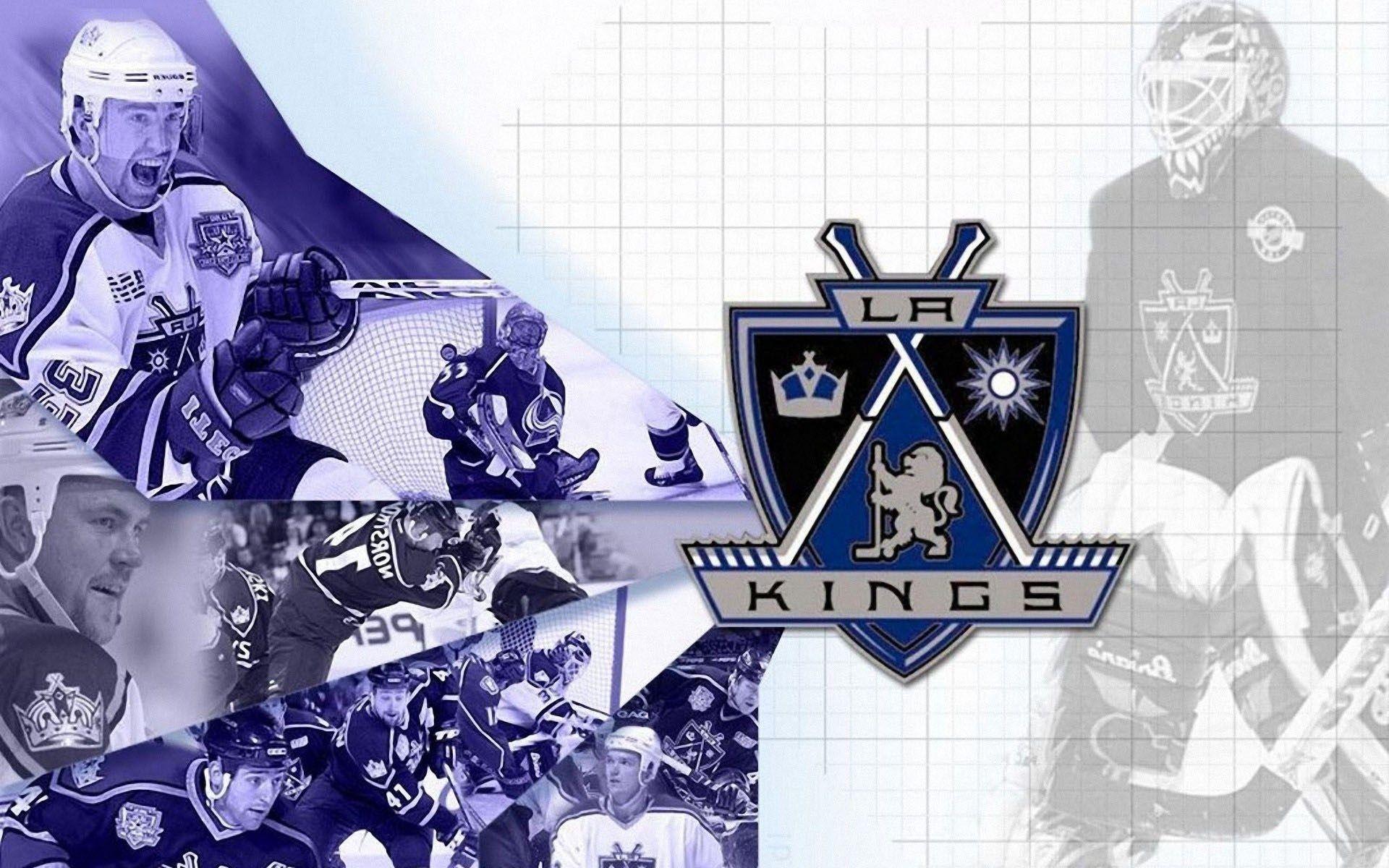 Hd la kings logo background ololoshka pinterest logos hd la kings logo background voltagebd Gallery