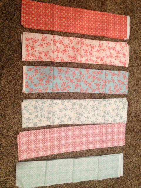 Free Quilt Patterns For Beginners Easy Patchwork Quilting