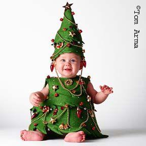Disfraces de navidad para ni os fiestas infantiles - Disfraces infantiles navidad ...