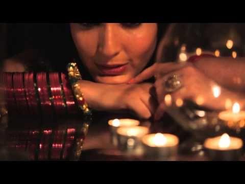 Beeti na bitai raina - Arpita Mukherjee - YouTube
