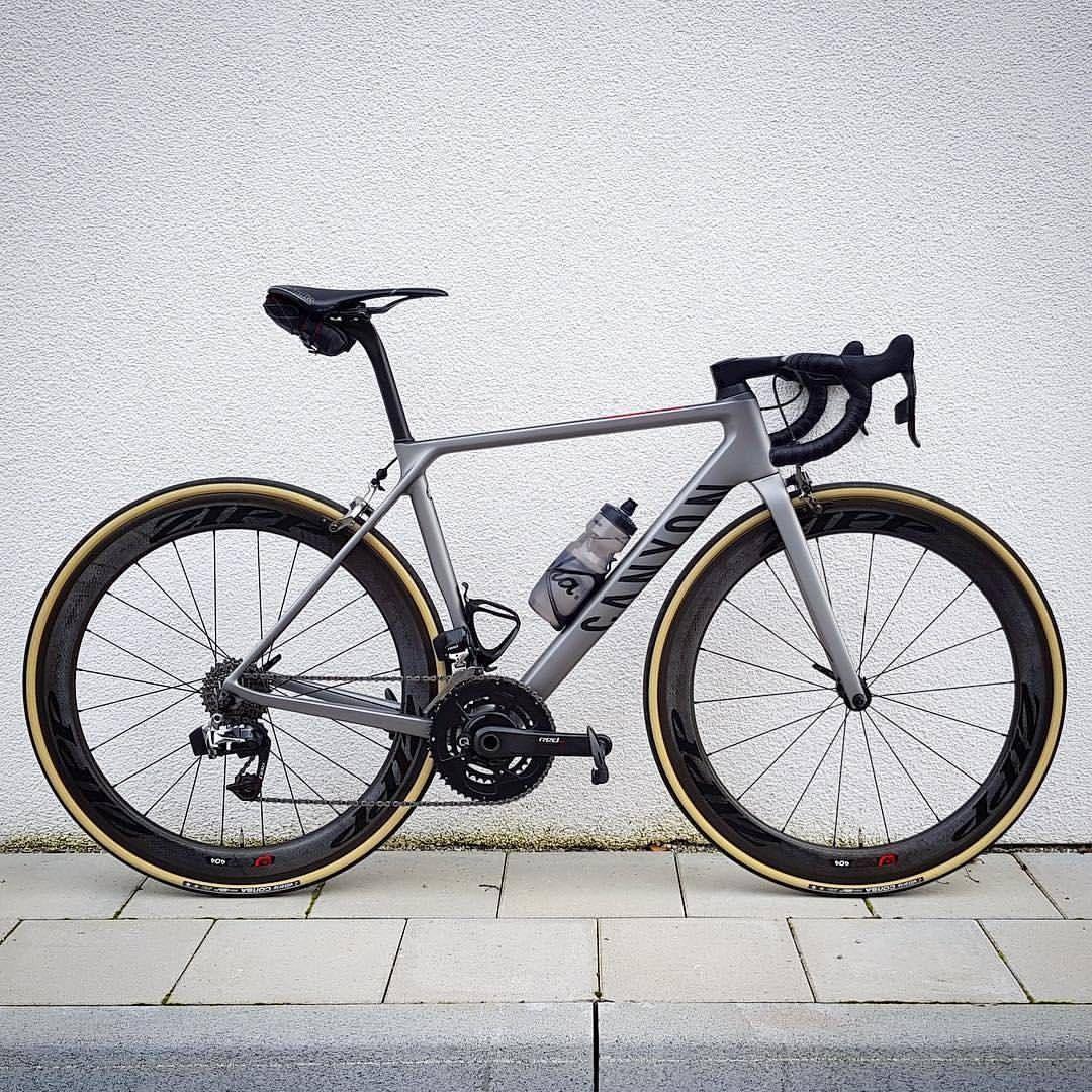 Pin By Daniel Novy On Bicycles Bike Kit Bike Cool Bikes