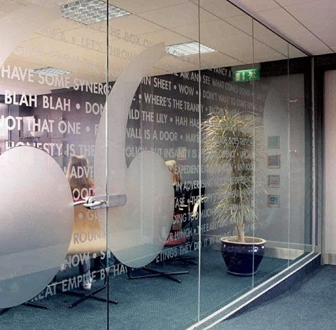 17 Best Images About Corporate Interior Design