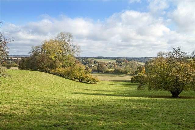 Apartments / Residences for Sale at Parsonage Farm, Hurstbourne Tarrant, Andover, Hampshire, SP11 Andover, England