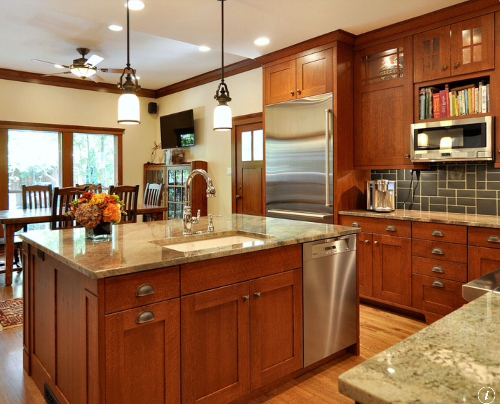 Pin by Patty Nelson Iott on Kitchen Remodel Ideas ...