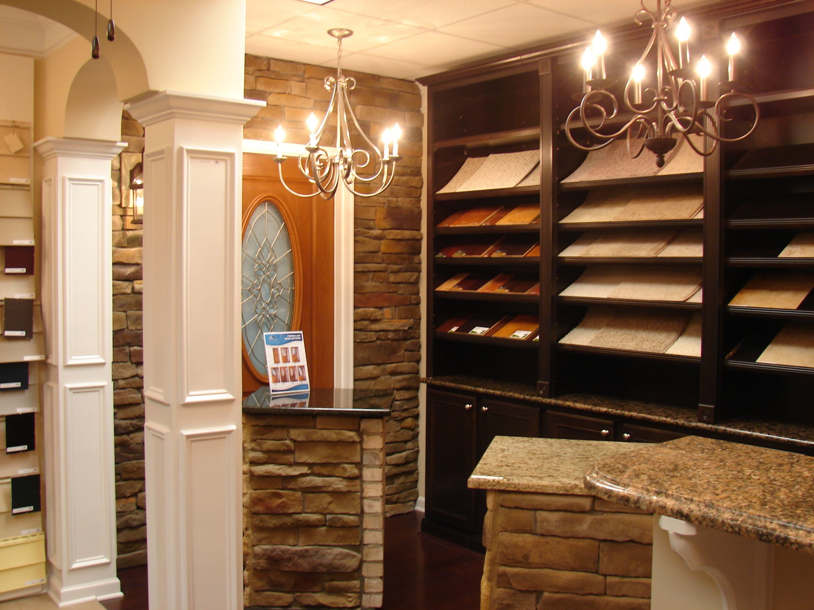 Perfect Take Your Pick With Eastwood Homes! Customize The Interior And Exterior Of  Your Home!