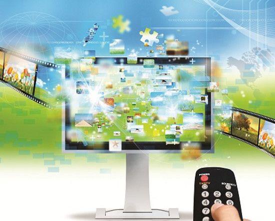 Dịch Vụ Cap Quang Viettel Lắp đặt Mạng Internet Thỏa Sức Cac Giải Tri Với Cac Kenh Truyền Hinh Cap Viettel Giải Tri Hinh Hoa