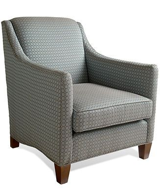 We Love This Chair Perfect For Your New Home At Www