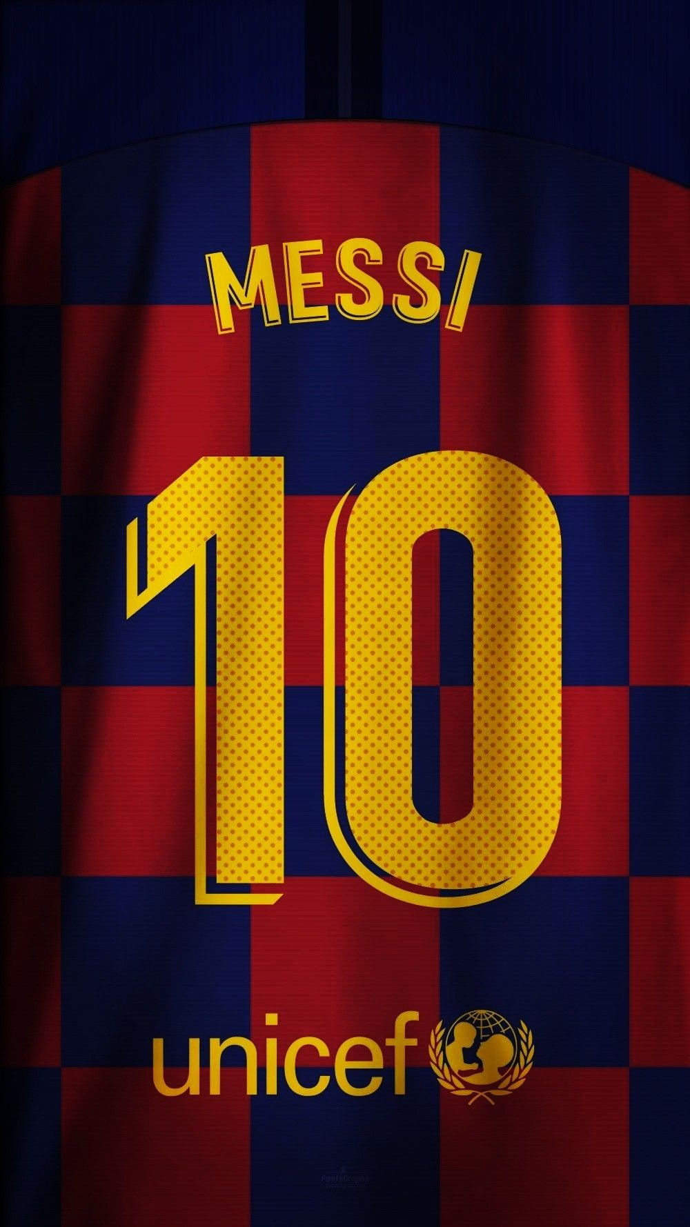 Pin By John Fyucha On Kjhh Lionel Messi Wallpapers Messi Lionel Messi Barcelona