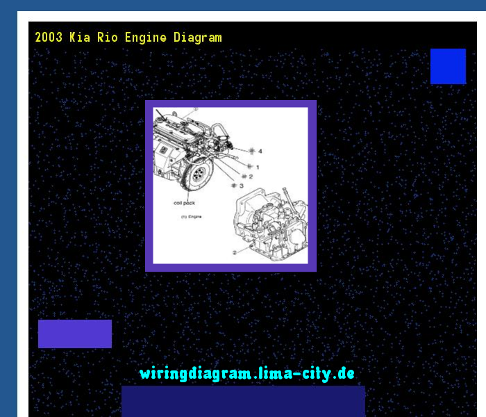 2003 Kia Rio Engine Diagram Wiring Diagram 174829 Amazing Wiring Diagram Collection Kia Rio Kia Fuse Box