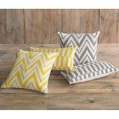 Dwell Studio-Pillows