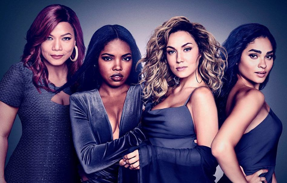 Star on FOX: Cancelled or Season 4? (Release Date) - canceled + renewed TV shows - TV Series Finale