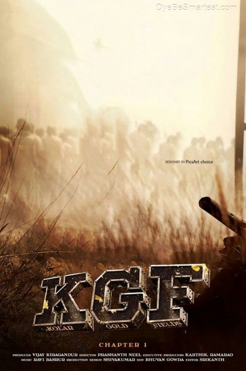 KGF Movie Poster Editing Background PicsArt - Photo #1087 - Free ... png for Free Download | DLPNG
