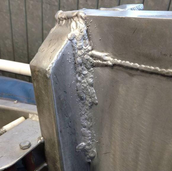#weldfail #fail #westcoweld #ukwelding #welding #weld # ...
