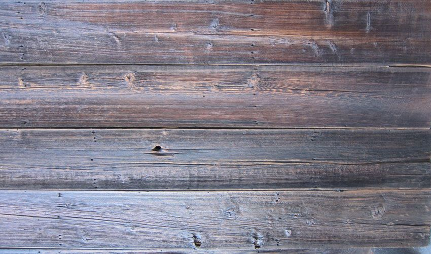 Hemlock Siding Wood Siding Barn Siding Vintage Wood