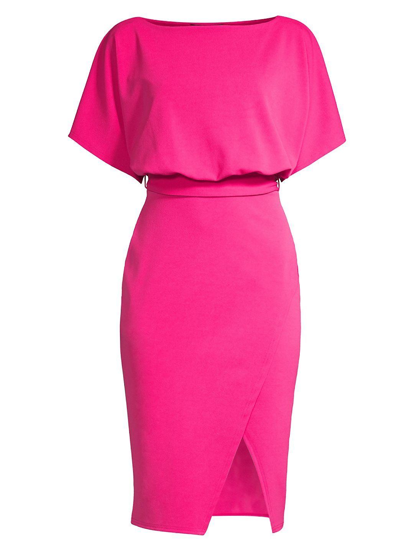 Quiz Belted Midi Dress Walmart Com Belted Midi Dress Midi Dress Dresses [ 1440 x 1080 Pixel ]