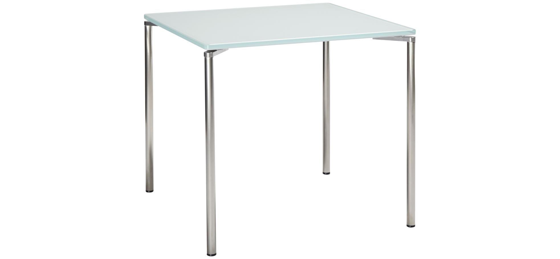 Couchtisch Quadratisch Global Cambra Mit Glasplatte Berkemeier Home Company Couchtisch Quadratisch Haus Deko Tisch