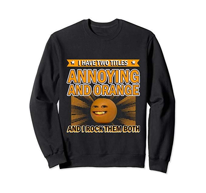 Pin By Wz Designs On Annoying Orange Shirts Long Sleeve Tshirt Shirts Long Sleeve