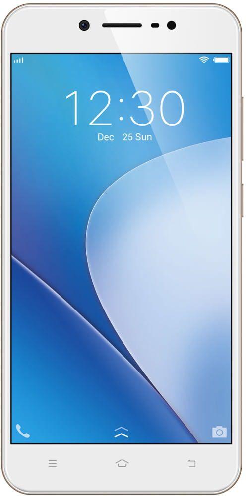 sale retailer 667b7 562e3 Buy Vivo V5 Lite Price in Flipkart, Snapdeal, Amazon, Ebay, Paytm ...