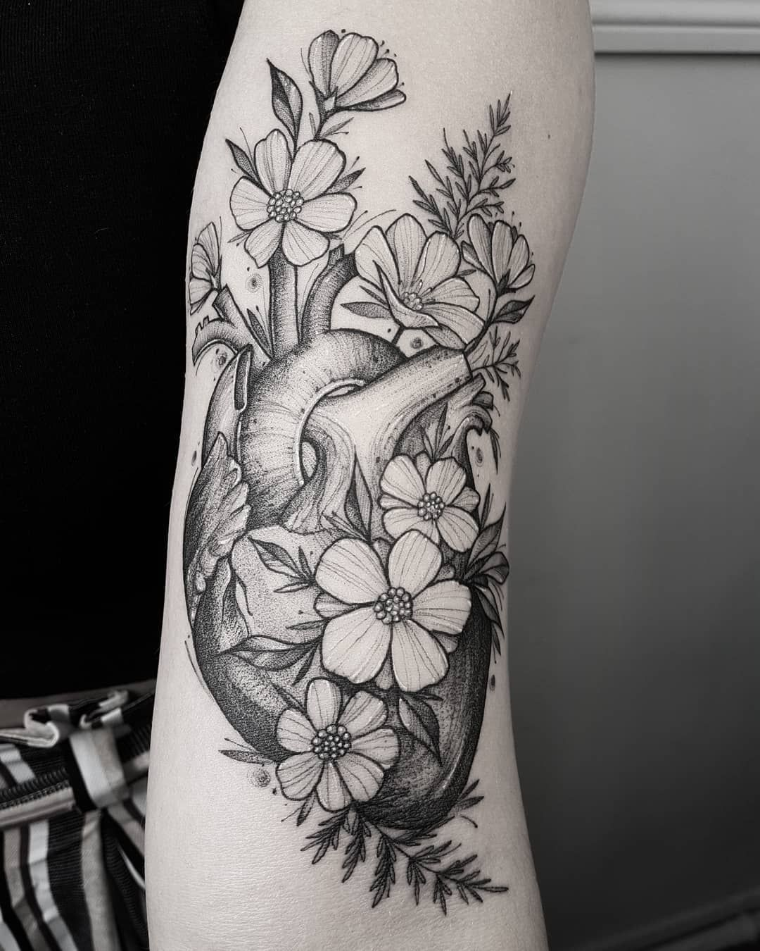 24+ Tattoo artist Marquinho Soares   marquinhoandretattoo   Tattoo2me Profile.