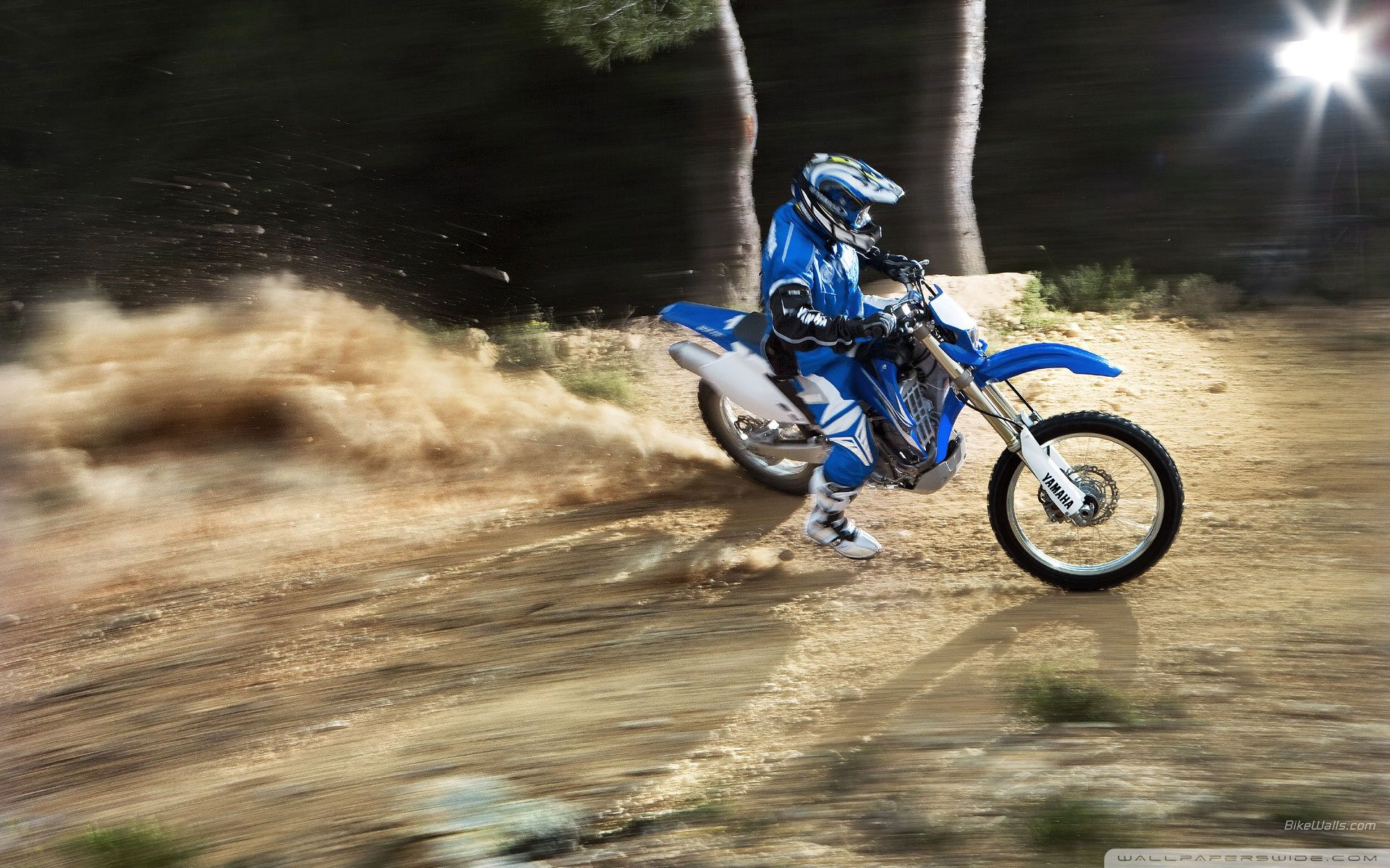 Motocross Wallpapers Group