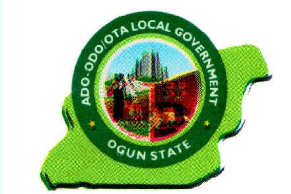 Ado Odo Ota Lga Generates N78m In 8 Months Ado Odo Ota Local Government Area In Ogun Said On Thursday That It Generated About N78 Million Generation Lga Ota