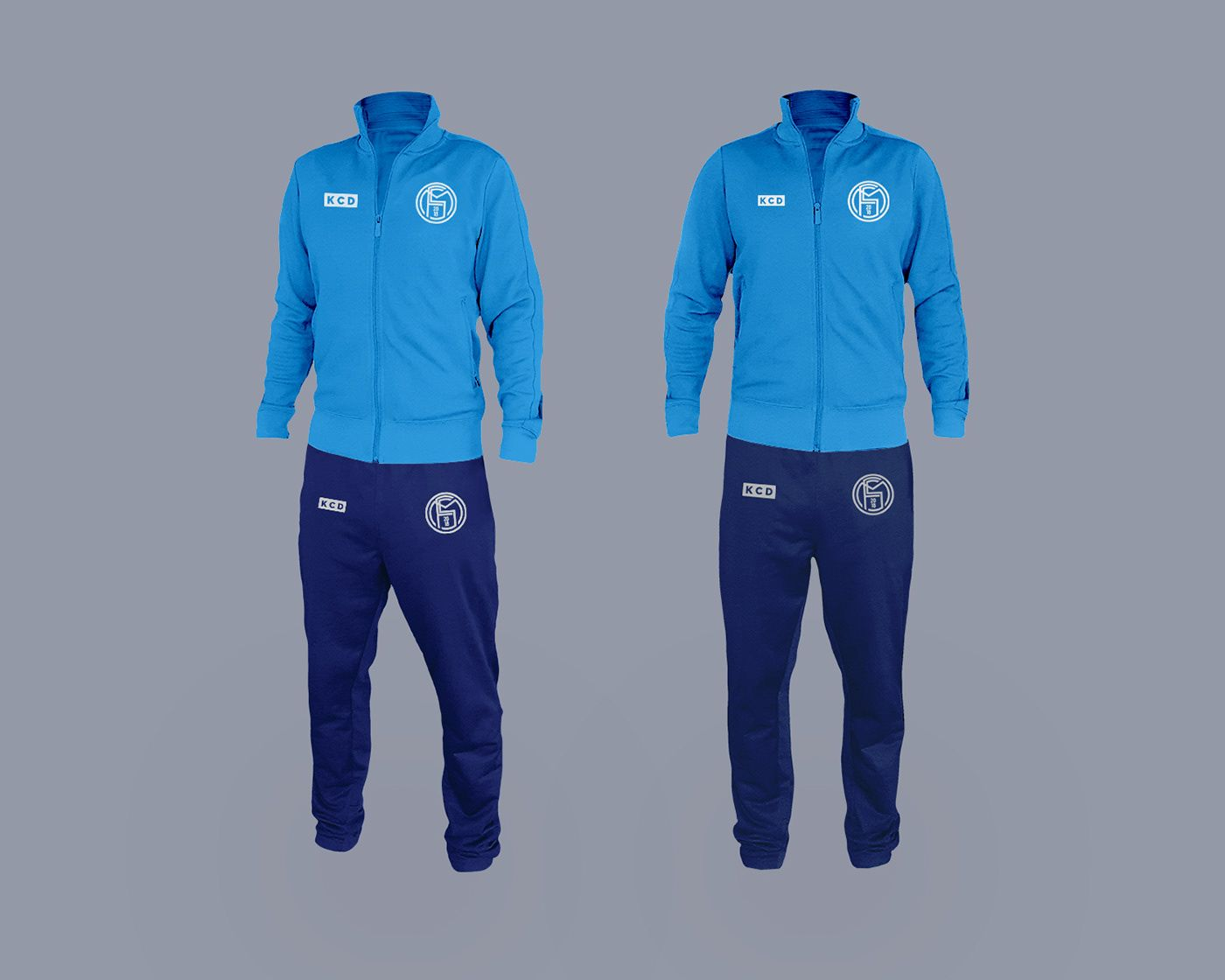 Download Free Sports Tracksuit Mockup Psd On Behance Mockup Psd Clothing Mockup Free Sport
