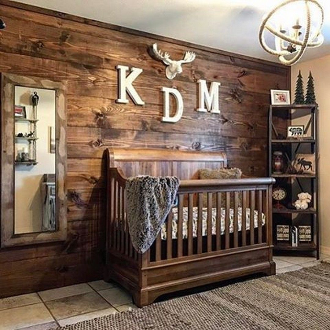 30+ PLAIN HOMEMADE WOODEN BABY CRIB THAT'LL INSPIRE YOU ...