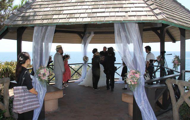 Laguna Beach Wedding Venues Las Brisas Acapulco Apartments