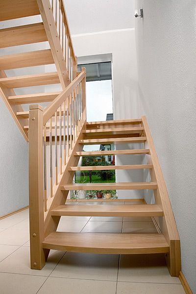 schreinerei t ren fenster treppen kuhaupt treppenstufen innenausbau tischlerei warburg. Black Bedroom Furniture Sets. Home Design Ideas