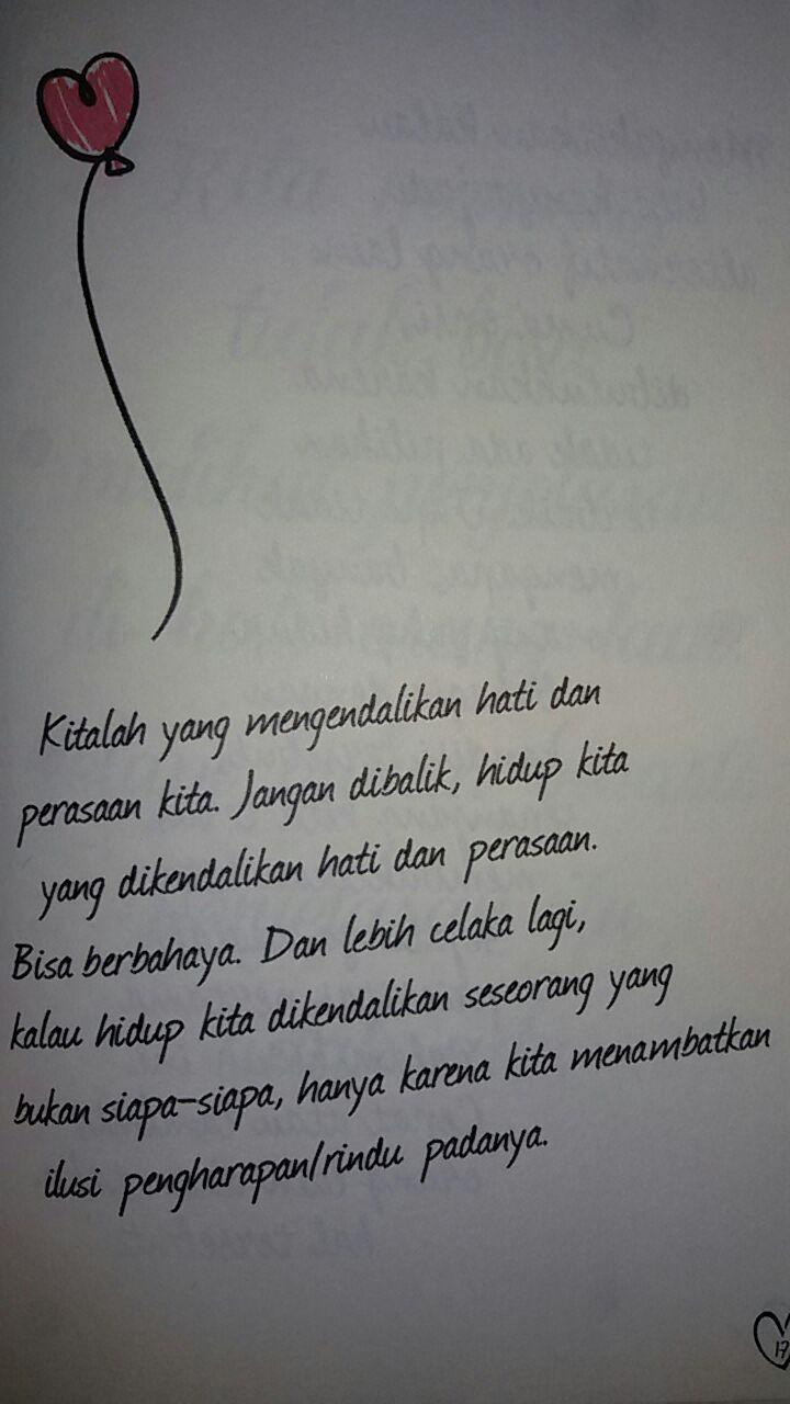 Aboutlove Motivasi Kata Kata Indah Kutipan Buku