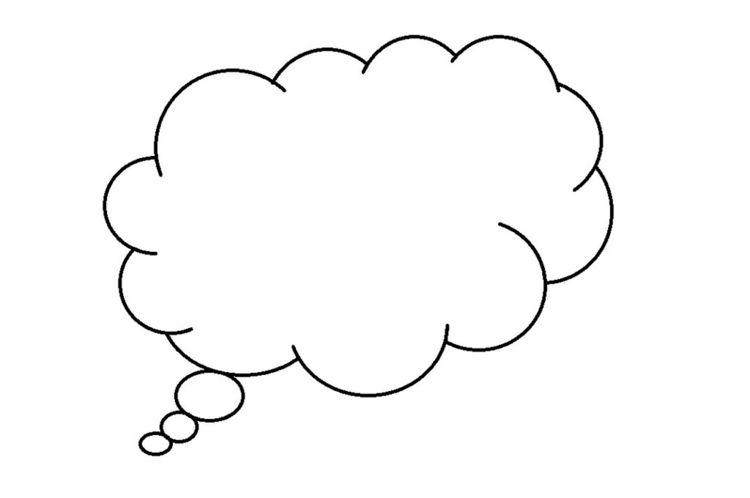 Eine Wand Voller Wolken Emotionworld 5