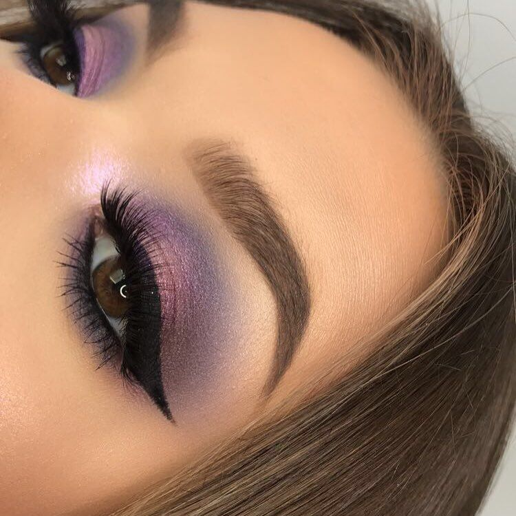 Norvina palette : Soul ,Passion ,Celestial ,Wild child ,dreamer