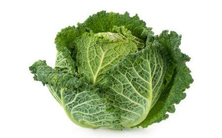 cuisson-choux.jpg (450×280) | Cuisson chou vert, Fruits et légumes, Choux