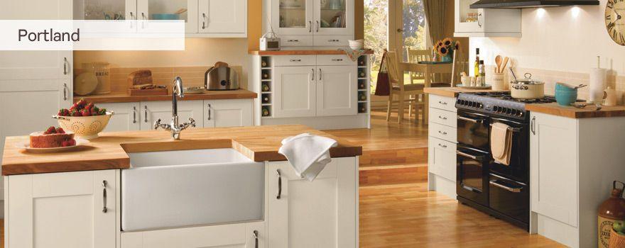 Homebase - Portland | For the kitchen | Pinterest | Kitchen ranges ...
