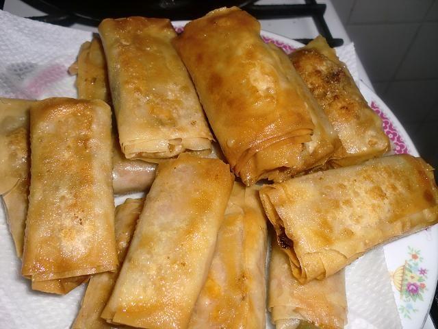 بورك عراقي Tab5at Com طبخات دوت كوم الذ و اشهى وصفات الطعام Cooking Recipes Food Cooking